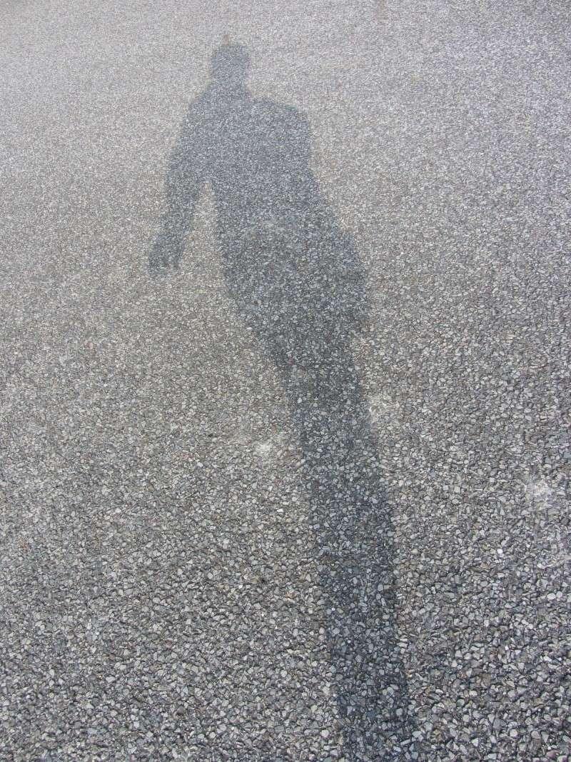 http://i77.servimg.com/u/f77/09/02/08/06/img_2413.jpg