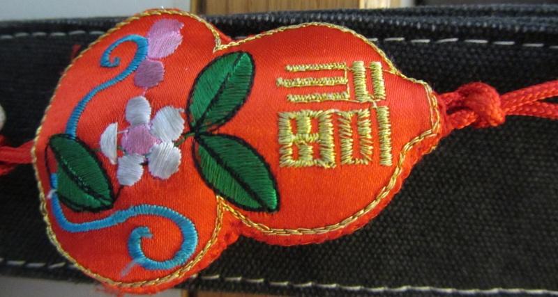 http://i77.servimg.com/u/f77/09/02/08/06/img_2910.jpg