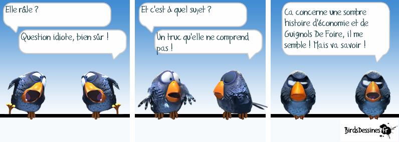 http://i77.servimg.com/u/f77/09/02/08/06/oiseau10.png