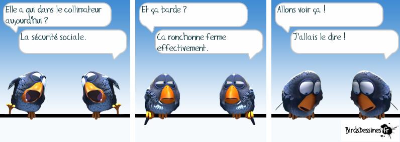 http://i77.servimg.com/u/f77/09/02/08/06/oiseau13.png