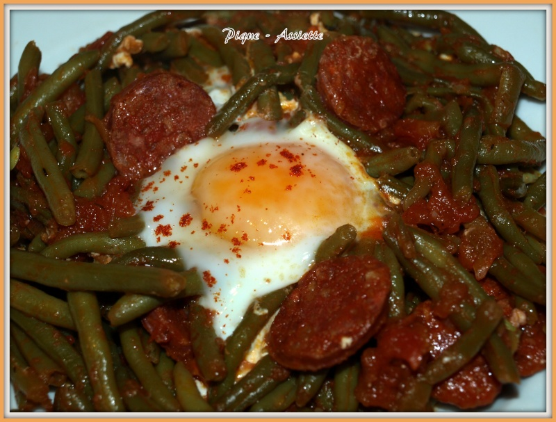 http://i77.servimg.com/u/f77/09/03/28/48/flamen14.jpg