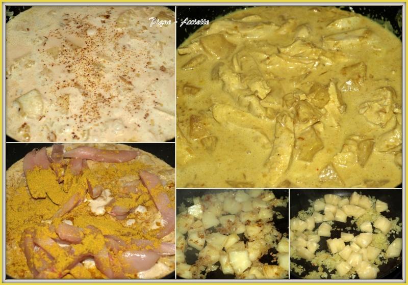 http://i77.servimg.com/u/f77/09/03/28/48/poulet11.jpg