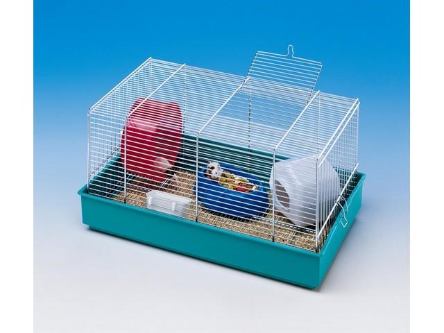 cage pour souris trouvez le meilleur prix sur voir avant. Black Bedroom Furniture Sets. Home Design Ideas
