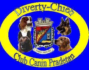 club canin du pradet