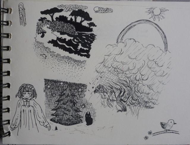 doodle10.jpg