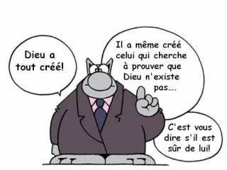 le_cha10.jpg