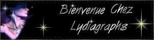 chez Lydiagraphs