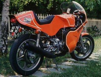 Honda Moto Reims : honda sdvm page 2 ~ Nature-et-papiers.com Idées de Décoration