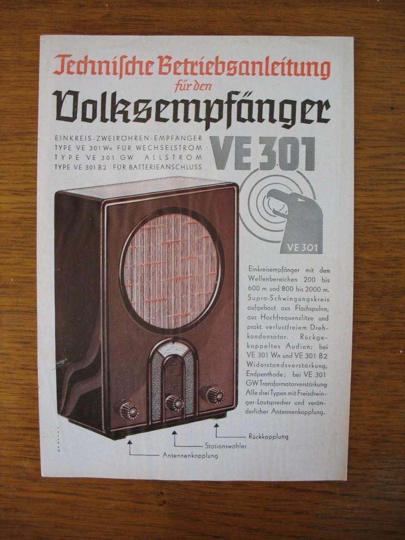 ve301w