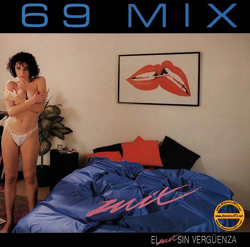 69 Mix
