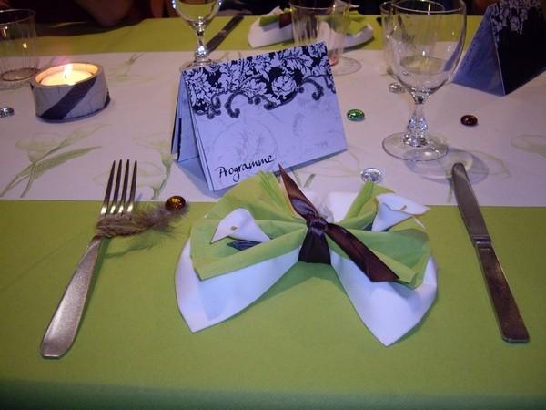 table110.jpg