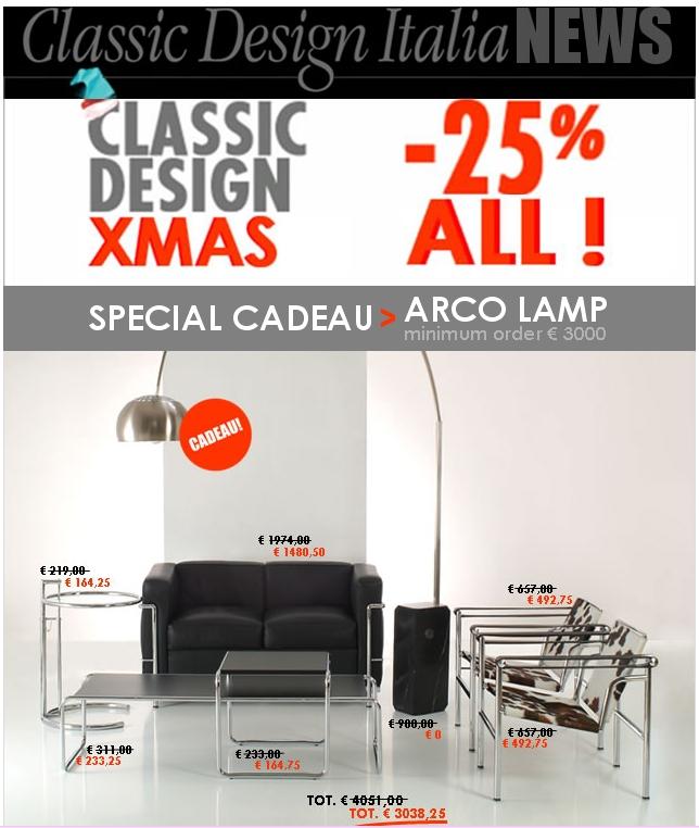 sdv classic design italia. Black Bedroom Furniture Sets. Home Design Ideas
