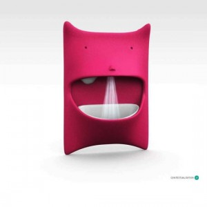 lavabo mons romualdo faura et teng tey chuan. Black Bedroom Furniture Sets. Home Design Ideas