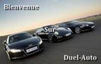 Duel-Auto