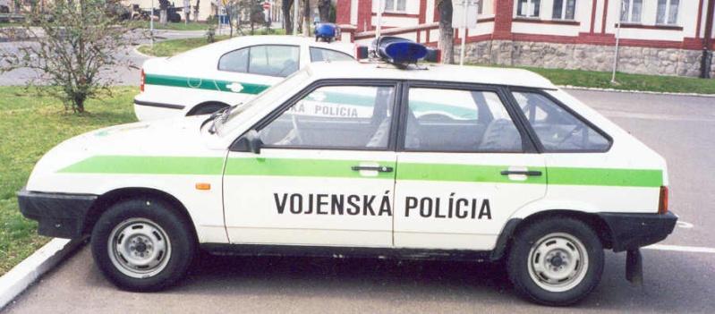 lada2010