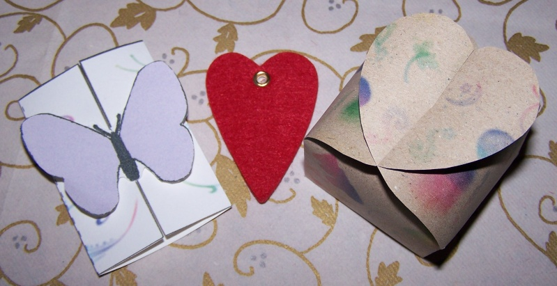 Le Noël des gouttes : ma petite contribution...  dans Homemade... 100_1013