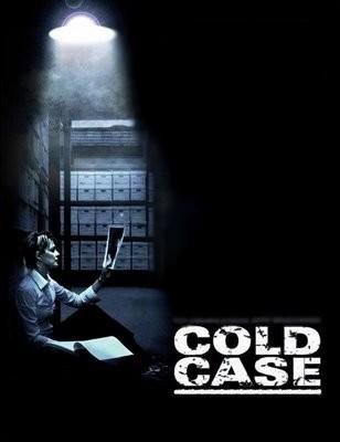 cold_c11.jpg