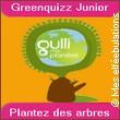 greenq13