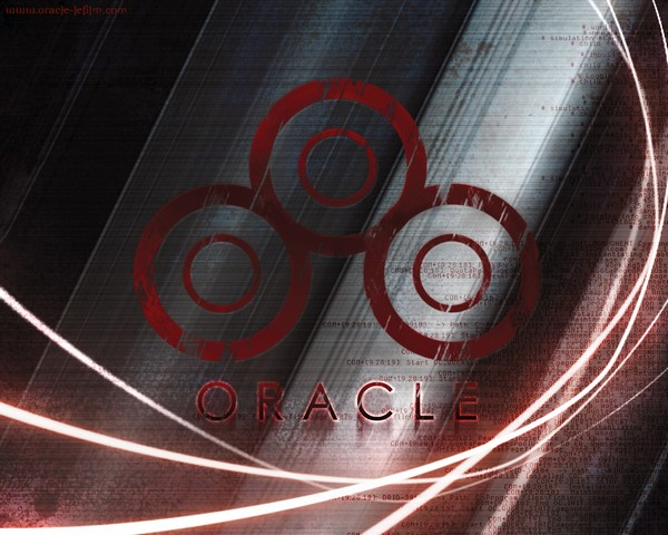 oracle10 dans VIDEO