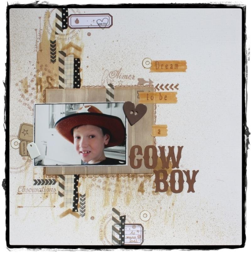 http://i77.servimg.com/u/f77/11/41/99/28/cowboy10.jpg