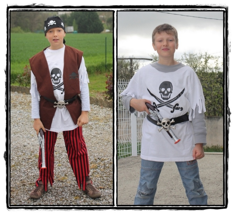 http://i77.servimg.com/u/f77/11/41/99/28/pirate10.jpg