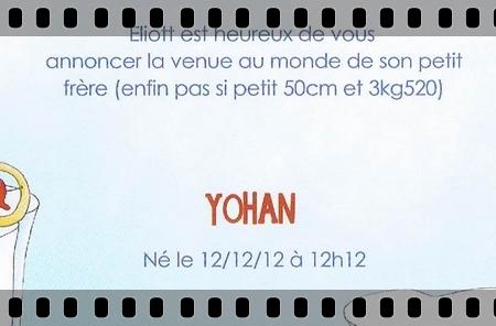 http://i77.servimg.com/u/f77/11/41/99/28/yohan10.jpg