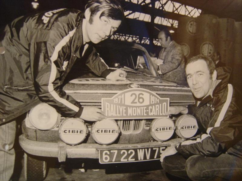 Italian Cars Club Afficher Le Sujet Mes Vieilles
