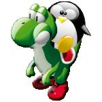 Vénérable Crevette