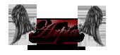 Arpía