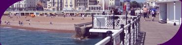 Costanera de Brighton