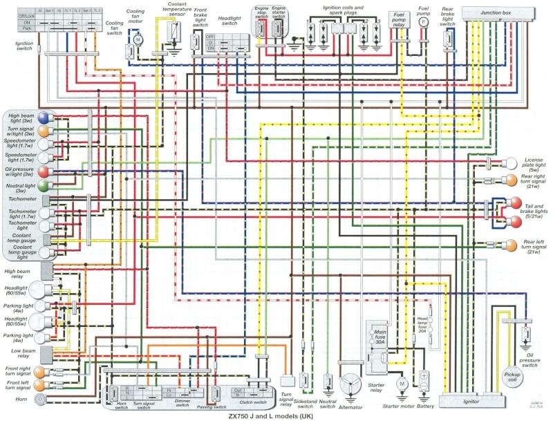 karcher hds 750 wiring diagram echo wiring diagram wiring