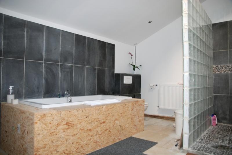 Des idees pour ma salle de bains - Idee sdb ...