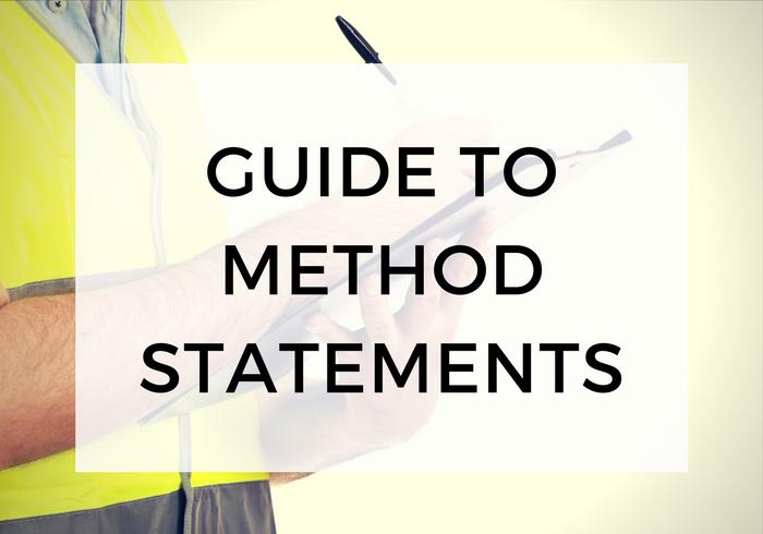 تجميعة Method Statement للاعمال الكهربية بصيغة Word