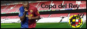 S.M.Copa del Rey