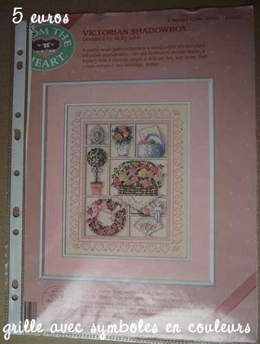 http://i77.servimg.com/u/f77/11/83/71/05/n_2010.jpg