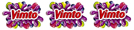 vimto fueled diver