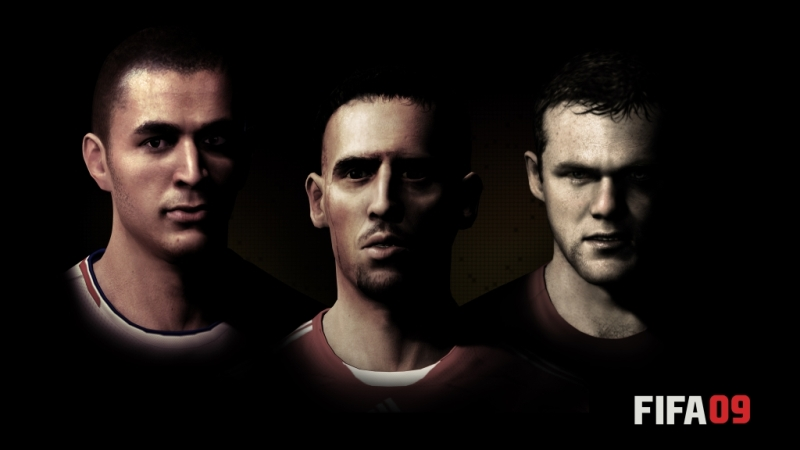 Fifa Nike