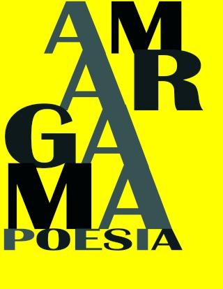 FORO LITERARIO AMÁRGAMA