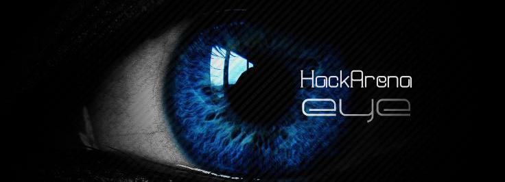 HackArena