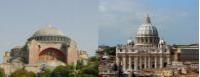 Scisma Cattolici - Ortodossi