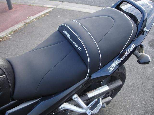 b canoscope suzuki page 4 forum moto run 100 motards m canique equipement gp photos. Black Bedroom Furniture Sets. Home Design Ideas