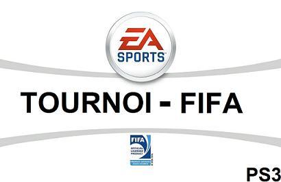Tournoi-fifa.forum2ouf.com