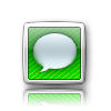 ركن الحوارات والمناقشات الجاده