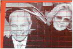 C'était <b>Stéphane ALLIOT</b> grille découverte le 01/04/07 - sylvie12