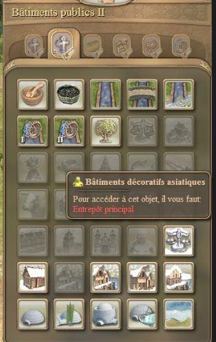 http://i77.servimg.com/u/f77/12/46/03/28/912.jpg