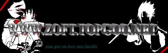 ZOFT.TOPGOO.NET