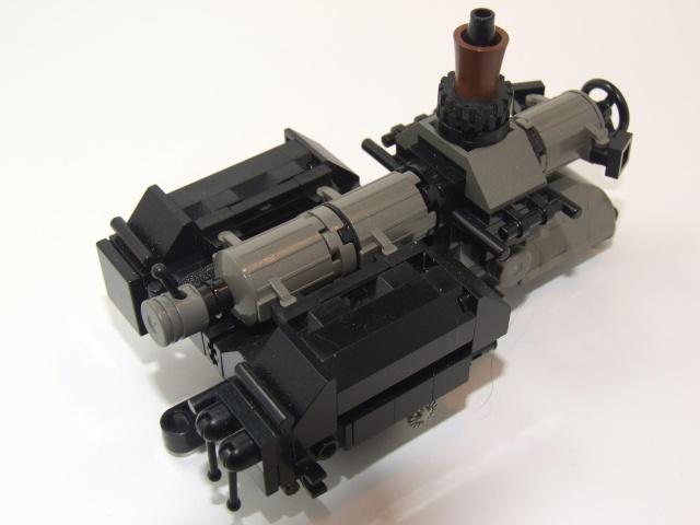 steamp25.jpg