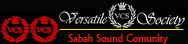 Sabah Sound Community