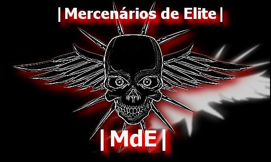 oS Mercenarios dE Elite !!!!