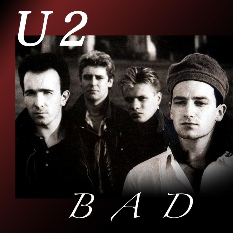 BAD 1984